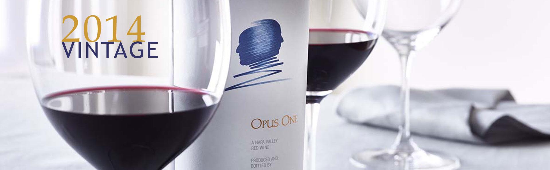 IMG_Opus_One_Invitation